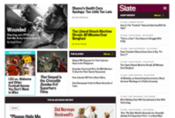 250px-slate_homepage_2013-11-09