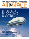 air-and-space_smithsonian_airships1