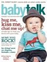 babytalk-magazine