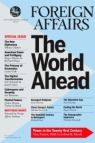 foreign_affairs_cover_10-28