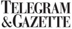 logo-telegram