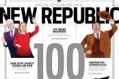 new-republic-cover