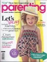 parenting-july-2012