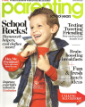 parenting-sept-11-663-01