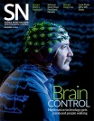 science_news_cover_nov-_16_2013