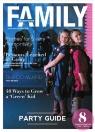 washington-family-magazine-cover-april-2015