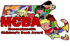 Kids in grades 3-7 can join this fun book group which will vote for the winner of the Massachusetts Children's Book Award! Contact the library or check out our website for book selections.