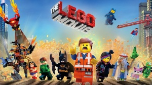 We are watching The Lego Movie on Wednesday July 30th at 2:30pm. Join us to enjoy this awesome movie and popcorn!
