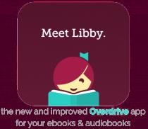 Libby-Ad-1024x887